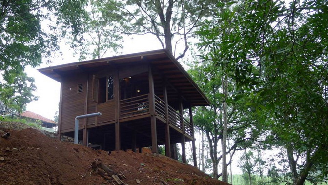tea platation guest cabin (19)