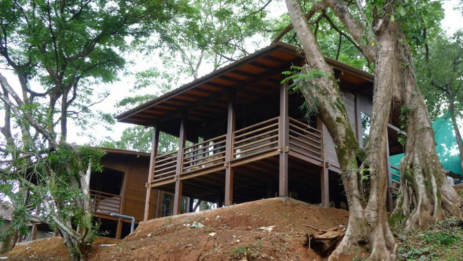 tea platation guest cabin (2)