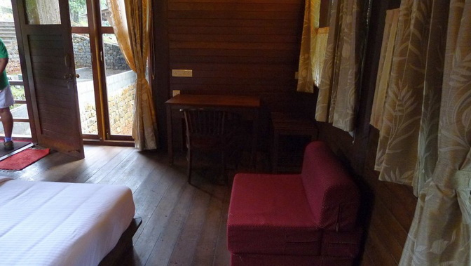 tea platation guest cabin (21)