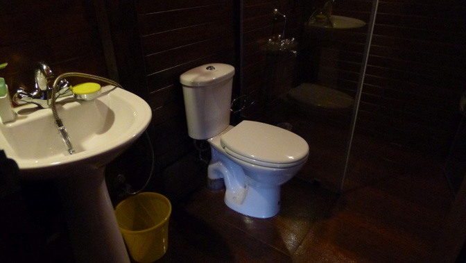 tea platation guest cabin (23)
