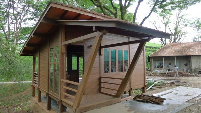 tea platation guest cabin (24)