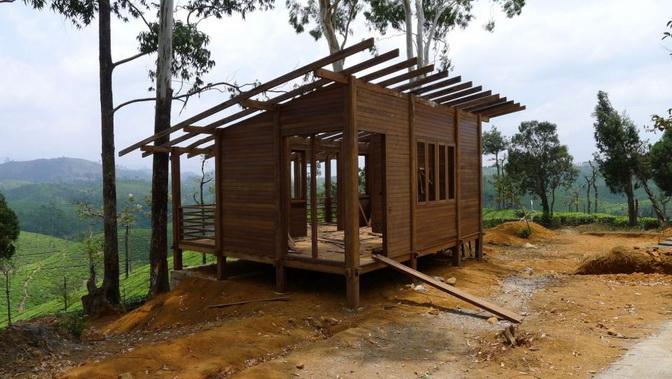 tea platation guest cabin (26)