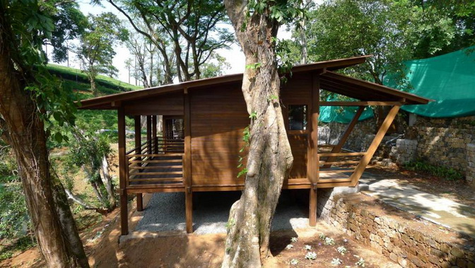 tea platation guest cabin (3)