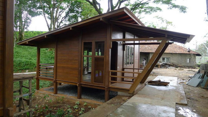 tea platation guest cabin (4)