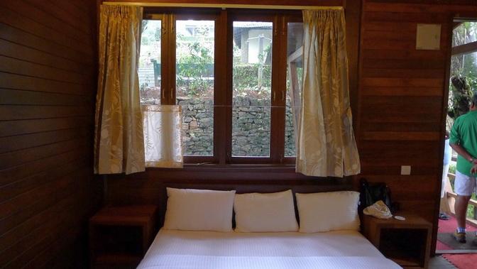 tea platation guest cabin (7)