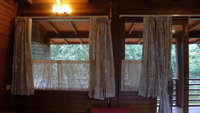 tea platation guest cabin (8)