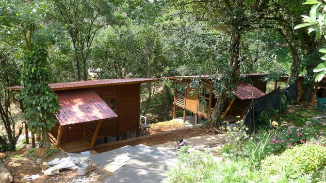 tea platation guest cabin (9)