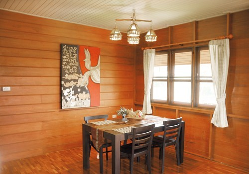 thai-classical-basement-cabin (2)