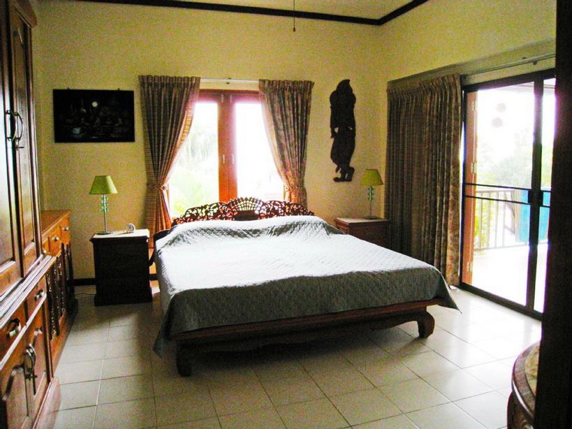 thai villa residence (13)_resize