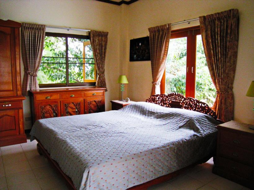 thai villa residence (15)_resize