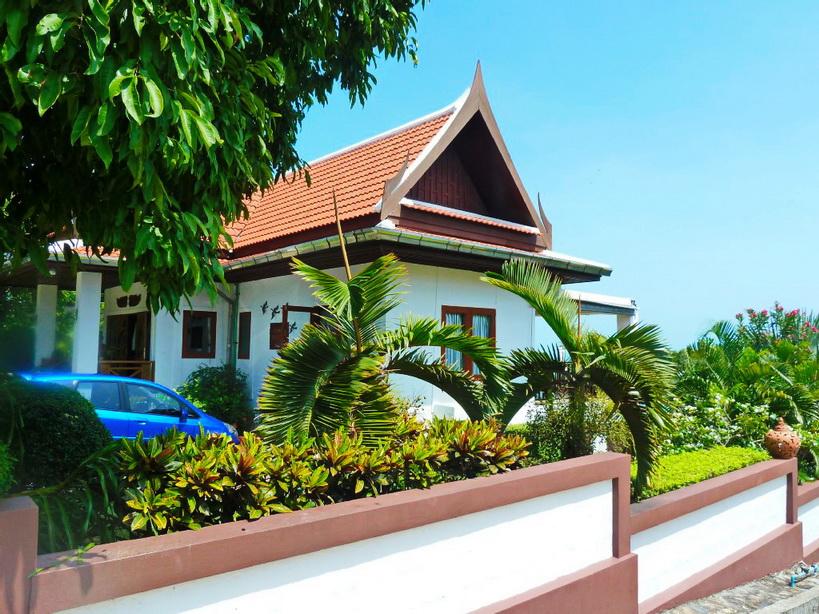 thai villa residence (16)_resize