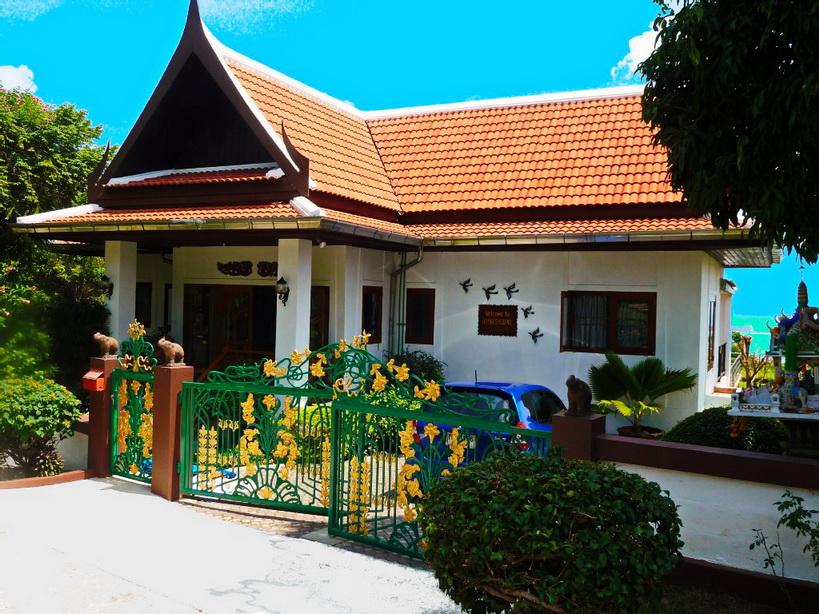 thai villa residence (1)_resize