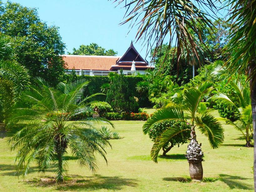 thai villa residence (2)_resize