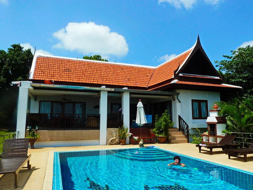thai villa residence (3)_resize
