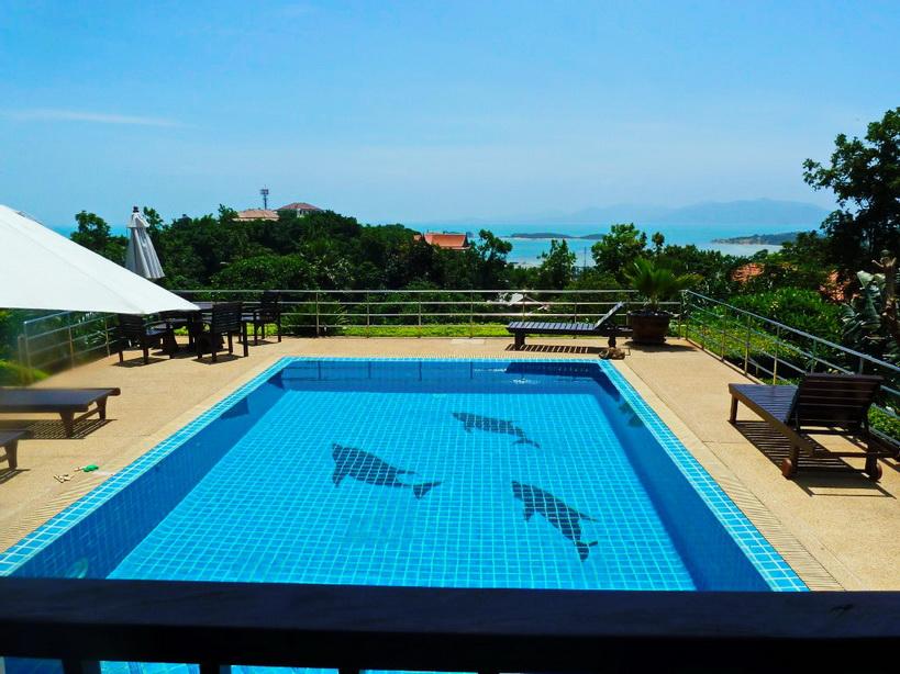 thai villa residence (5)_resize