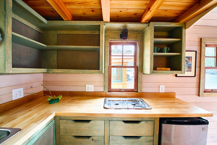 tiny cabin house (4)
