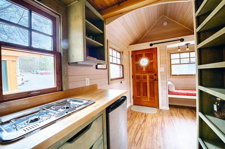 tiny cabin house (5)