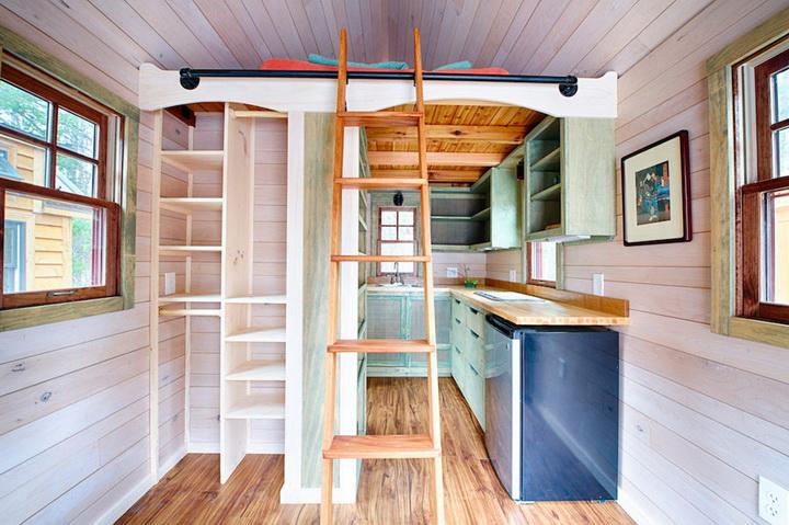 tiny cabin house (9)