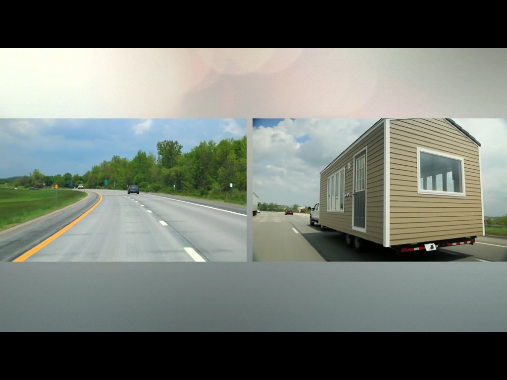 tiny house living parking (4)
