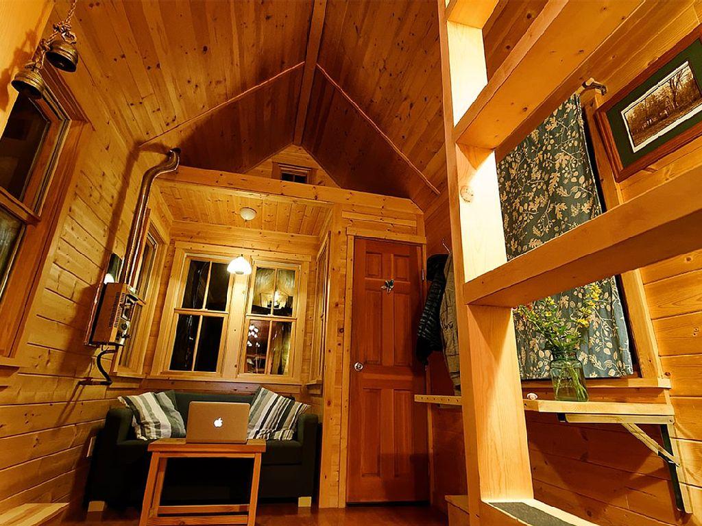 tiny-orange-wooden-cottage (2)