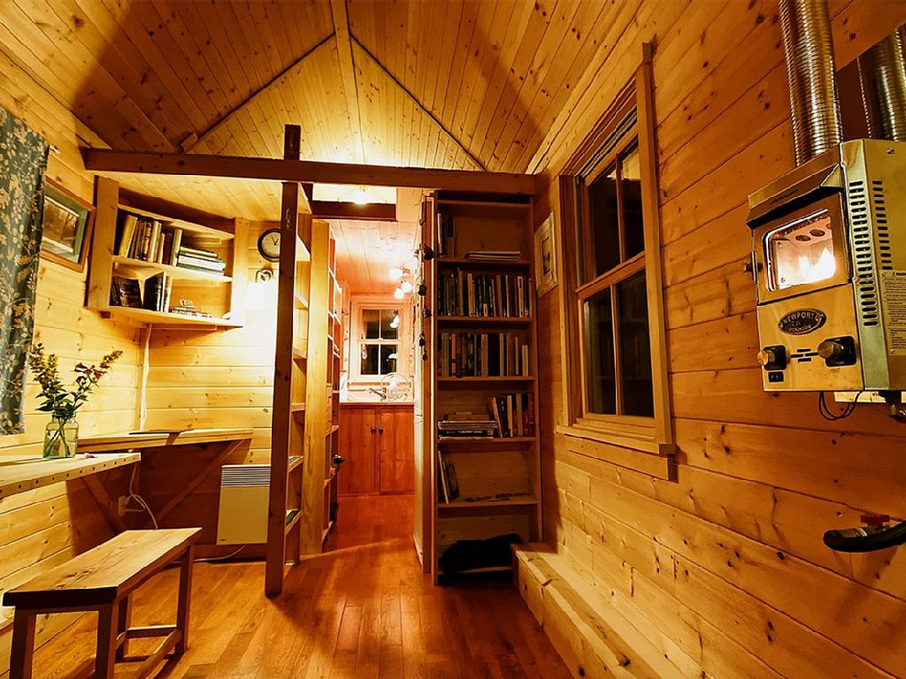 tiny-orange-wooden-cottage (3)