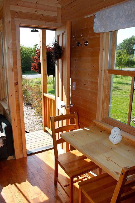 tiny-orange-wooden-cottage (6)