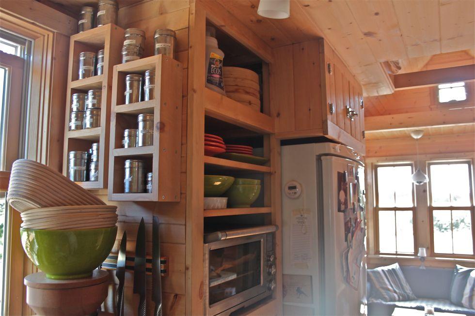 tiny-orange-wooden-cottage (7)