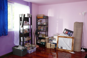trachang-smart-makeover-windows-corner (1)
