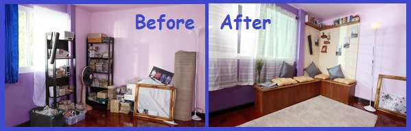 trachang-smart-makeover-windows-corner-1