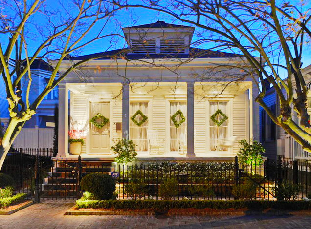 traditional-white-house-with-beautiful-porch-1