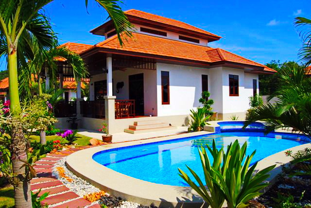 two-bedroom-villa-residence-with-pool (1)