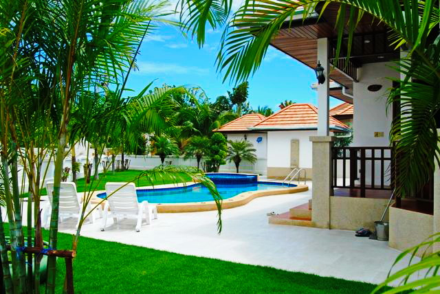 two-bedroom-villa-residence-with-pool (3)