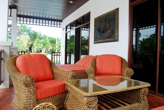 two-bedroom-villa-residence-with-pool (4)