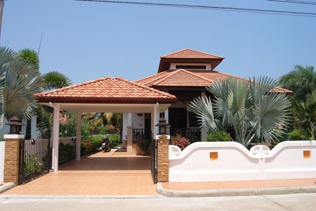 two-bedroom-villa-residence-with-pool (9)