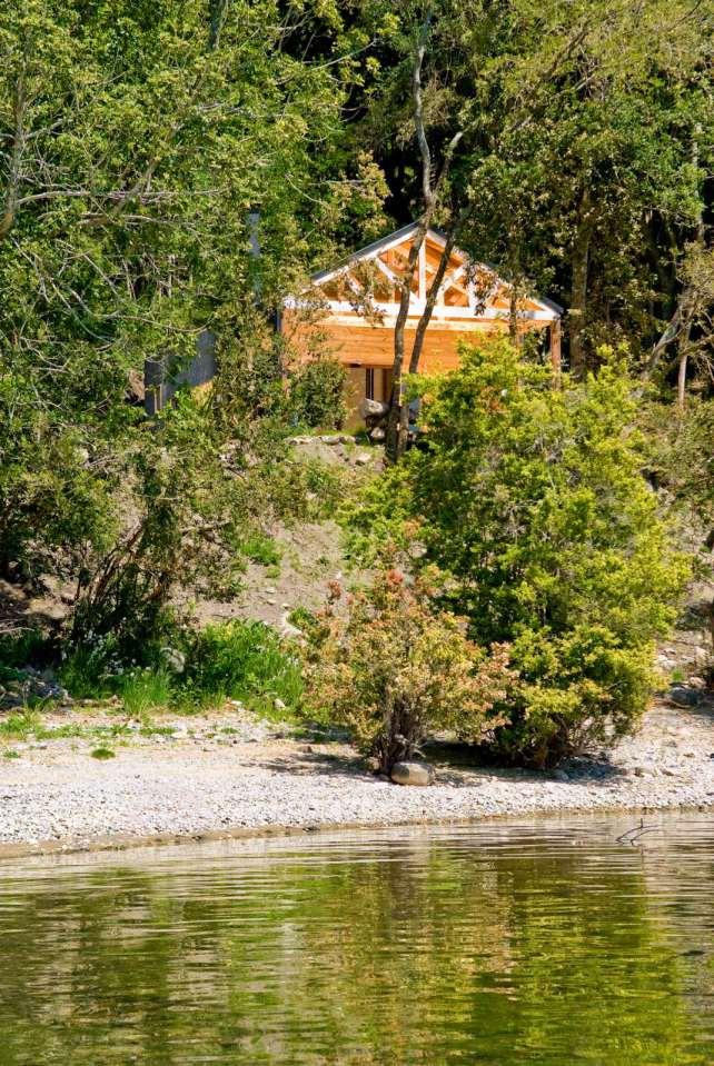 villa cabin modernised house (1)