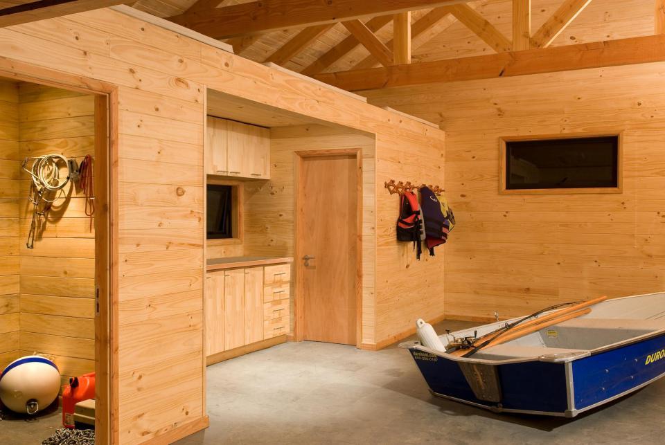 villa cabin modernised house (5)