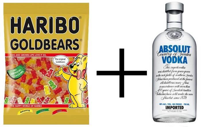 vodka-gummy-bearq