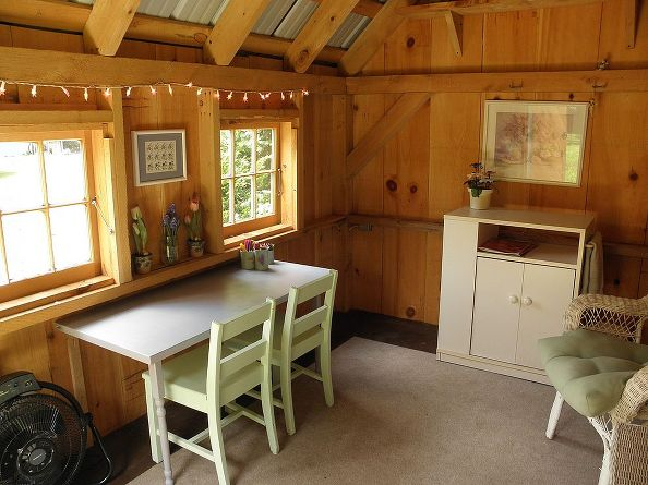 warm-green-cottage garden-shed (2)