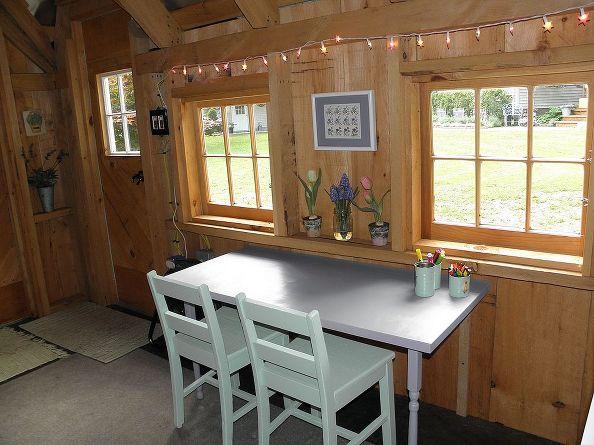 warm-green-cottage garden-shed (3)