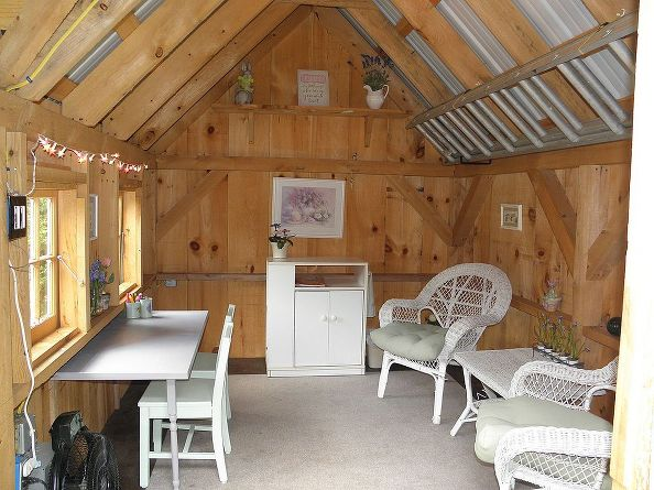 warm-green-cottage garden-shed (4)