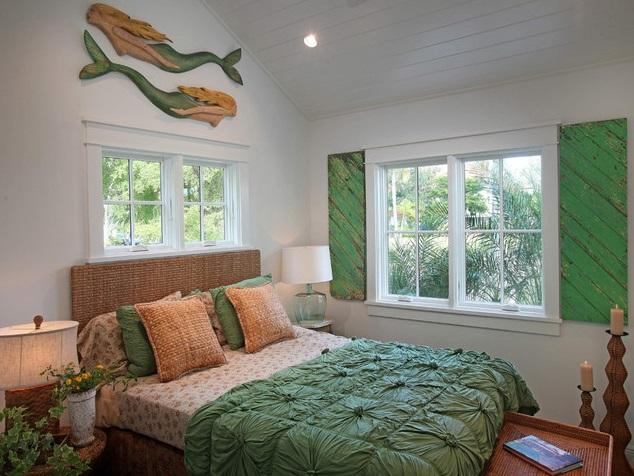 white coastal cottage (10)