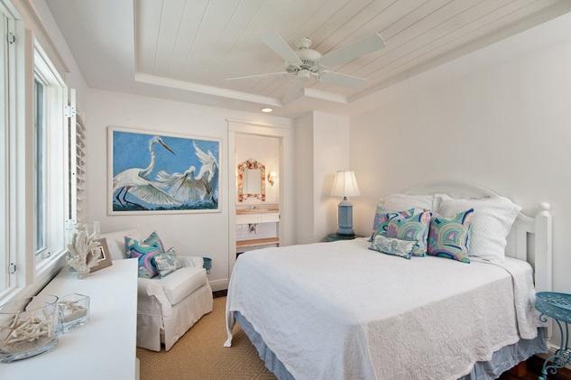 white coastal cottage (8)