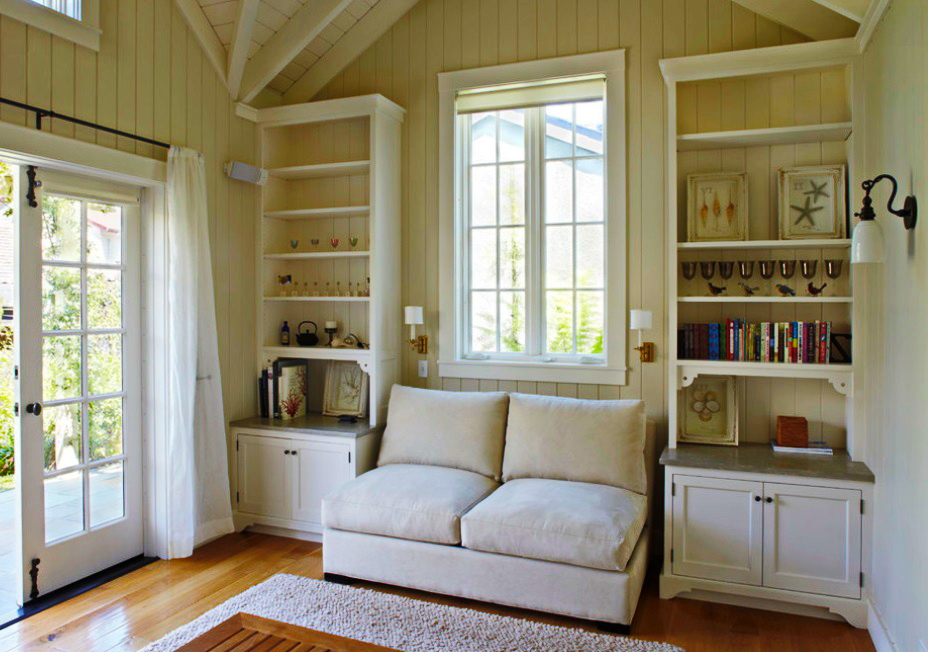 white-cozy-cottage for family (4)