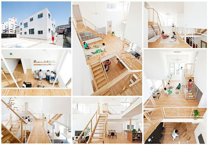 white loft apartment (1)
