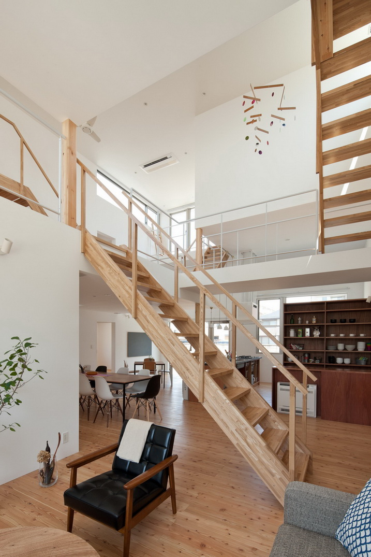 white loft apartment (3)
