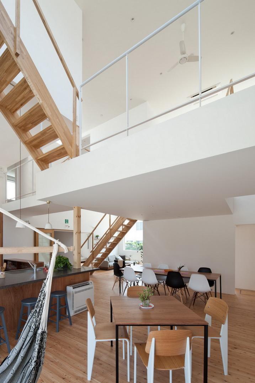 white loft apartment (5)