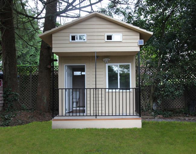 white loft cottage (1)
