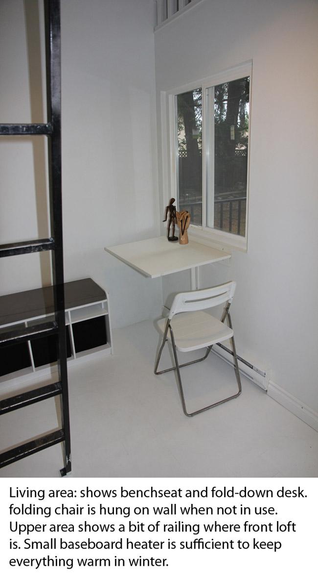 white loft cottage (10)