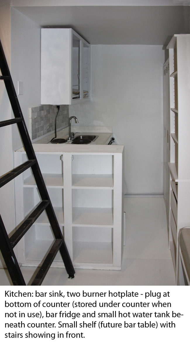 white loft cottage (2)