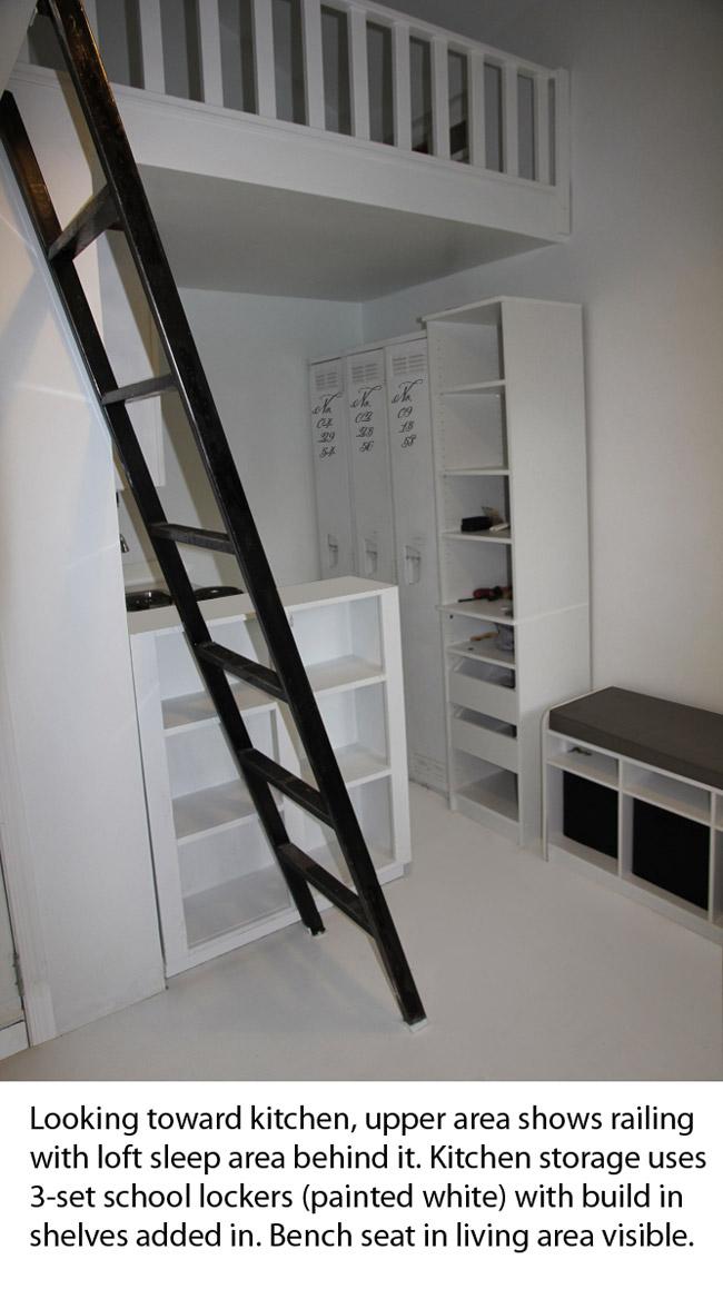 white loft cottage (3)